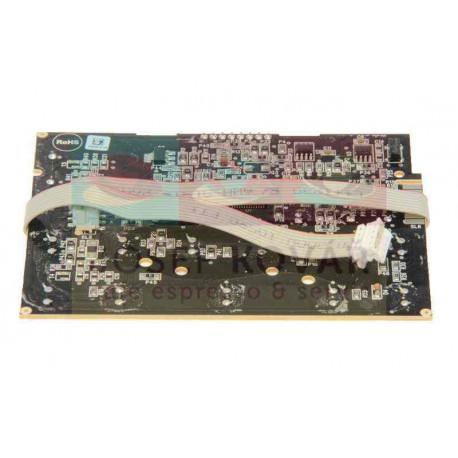 Elektronika ovládací ECAM 22.320SW1.1