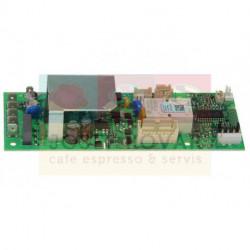 Elektronika řídící SW2.2  DG 230V ECAM 22.320