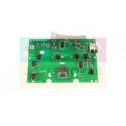 Elektronika ovládací ECAM 230.13