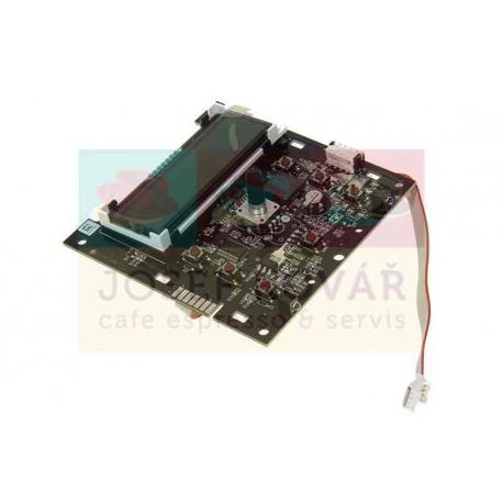 Elektronika ovládací ECAM 23.463