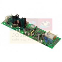 Elektronika řídící  SW2.1  DG 230V ECAM 23.460, 23.463