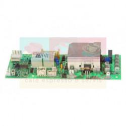 Elektronika řídící SW1.1 230V ECAM 23.120