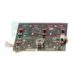 Elektronika ovládací ECAM 23.120