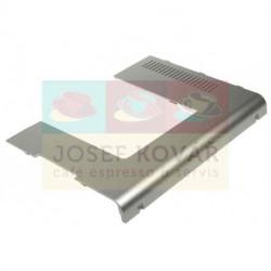 Kryt pravý boční stříbrný ESAM 4500