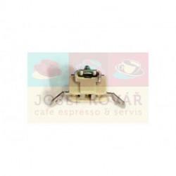 Teplotní pojistka keramická pro generátor páry 13.5A 318°C