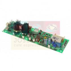 Elektronika ESAM 4500 SW1.0