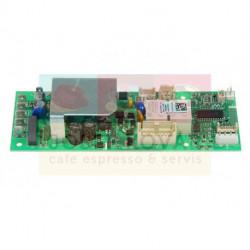Elektronika hlavní řídící ECAM 22.110
