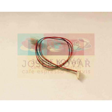 Kabeláž průtokoměru délka 470mm