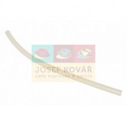 Drenážní hadice délka 180mm