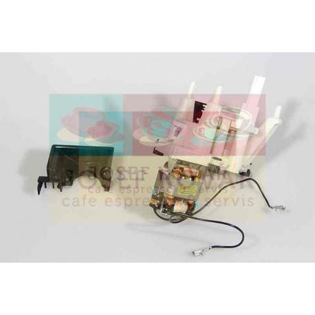 Automatický mlýnek 2D-DL  230V