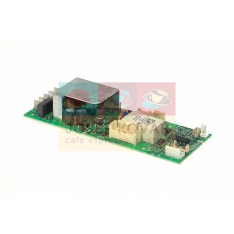 Elektronika řídící ESAM 3000 SW11 230V