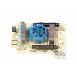Elektronika motoru pojezdového mechanismu CHIAPHUA 230V