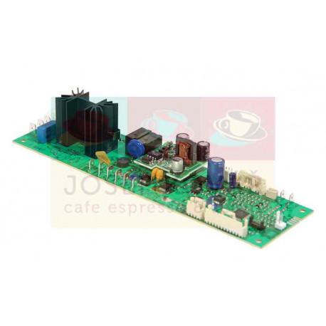 Elektronika hlavní SW8.1 230V ESAM 2000, 3000, 4000