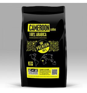 Cameroon 100% ARABICA