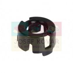 Manžeta těsnění ventilu nádoby na vodu ECAM