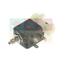 Elektromagnetický ventil 3cestný 230V