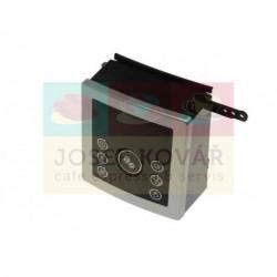 Ovládací panel bez elektroniky ECAM 23.420