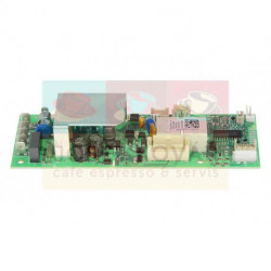 Elektronika hlavní SW1.3 230V DeLonghi ECAM 23.420