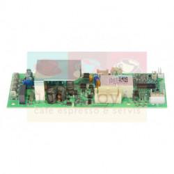 Elektronika řídící ECAM 23.420 sw 2.1 230V