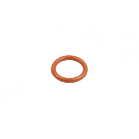 o-kroužek těsnění vnitřní silikononé trysky páry ECAM 510