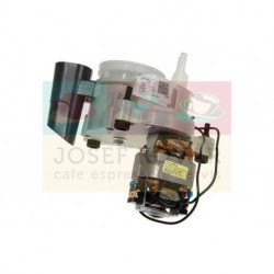 Automatický mlýnek ETAM 230V
