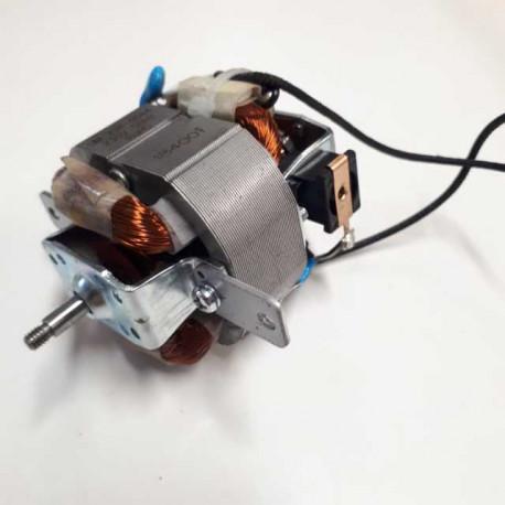 Motor mlýnku KG-89