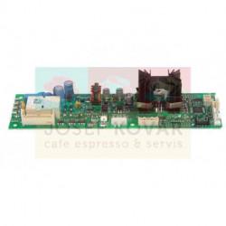 Elektronika řídící SW1.0 230V ESAM 6620EX3