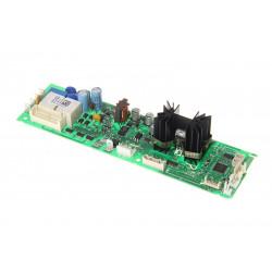 Elektronika řídící SW1.3 DG 230V ECAM 22.360