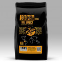 Colombia 100% ARABICA Excelso Bucaramanga