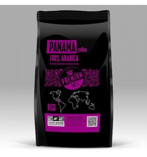 Panama Don Pepe SHG