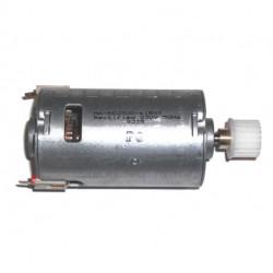 Motor pojezdového mechanismu ECM 230V