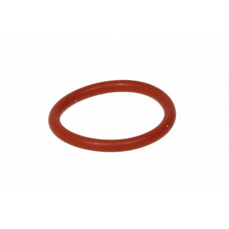 O-kroužek spařovací jednotky ESAM, ECAM