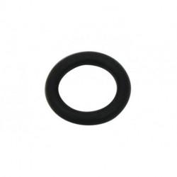 O-kroužek okruhu vody