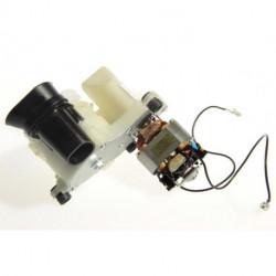 Automatický mlýnek ESAM 3D-DL 230V