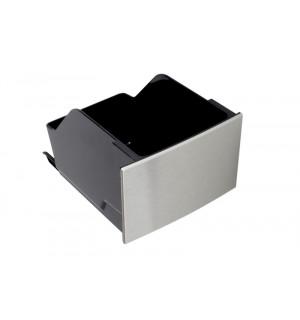 Zásobník na sedlinu pro kávovary DeLonghi ECAM 26.455, ECAM 28.465 PrimaDona S Deluxe