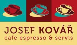Čerstvé kávy
